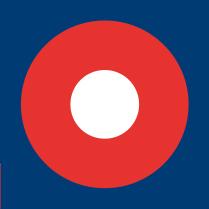 solidlux_novinky_logo2