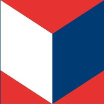 solidlux_novinky_logo3